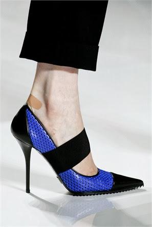 michaelkors--elblogdepatricia-shoes-zapatos-calzado-scarpe-calzature-chaussures