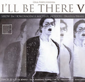 Projeto I`LL BE THERE 2013