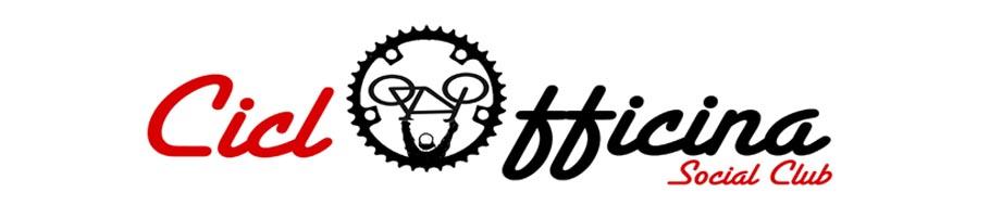 Ciclofficina Social Club