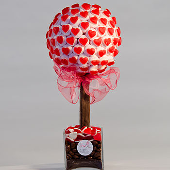 I had to show you this sweet tree i know my kids would luv this ,the link to this site is below.