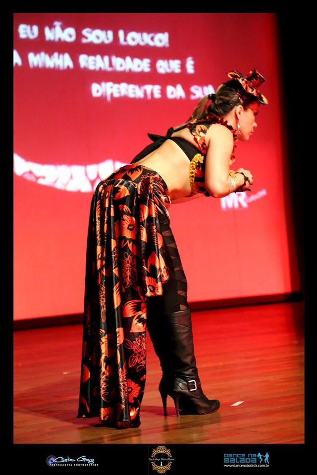 Festival Alice- Flavia Oliveira