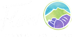 Flow Community Acupuncture