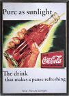 Todos los eslogan de Coca Cola
