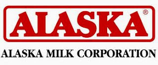 Distributor Specialist/Manager needed for Alaska Milk Corporation!