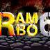 Tải Game Rambo 6 miễn phí