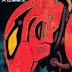 DESCARGA DIRECTA: Edge of Spider-Verse 2014 # 5