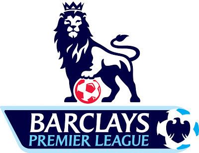 Hasil pertandingan Liga Inggris Akhir Pekan