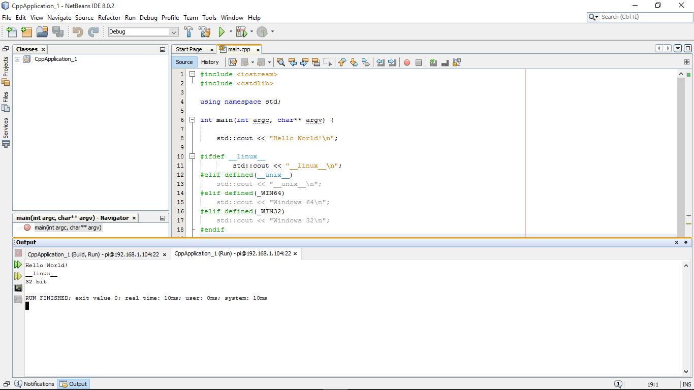 install opencv c++ raspberry pi