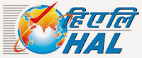 HAL-India Employment News
