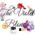 The Violet Blonde