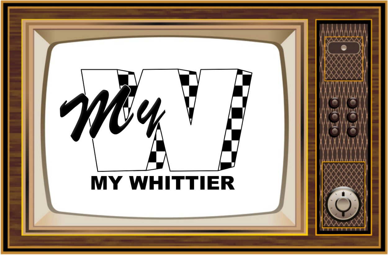 My Whittier TV