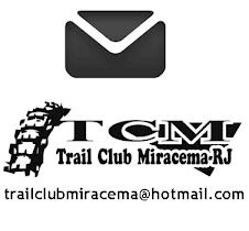 e-mail TCM