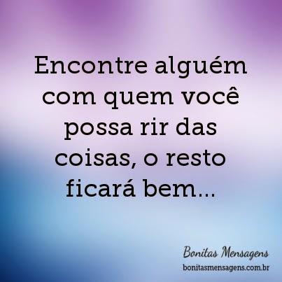 Frases De Amor Nao Correspondido Tumblr