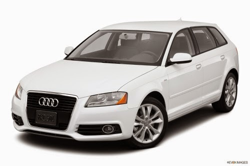 car news audi a3 wagon. Black Bedroom Furniture Sets. Home Design Ideas