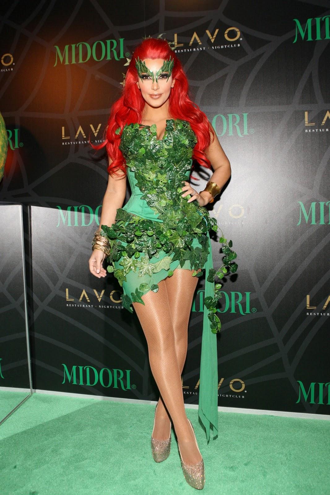 http://1.bp.blogspot.com/-RyvyaVGxX2A/Tq1ARJEd0nI/AAAAAAAABFg/BHZZYFSUNec/s1600/Kim-Kardashian-midori+%25287%2529.jpg