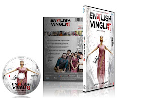 English+Vinglish+(2012)+dvd+cover.jpg