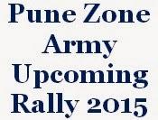 Pune Zone