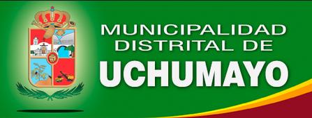 Municipalidad Distrital de Uchumayo