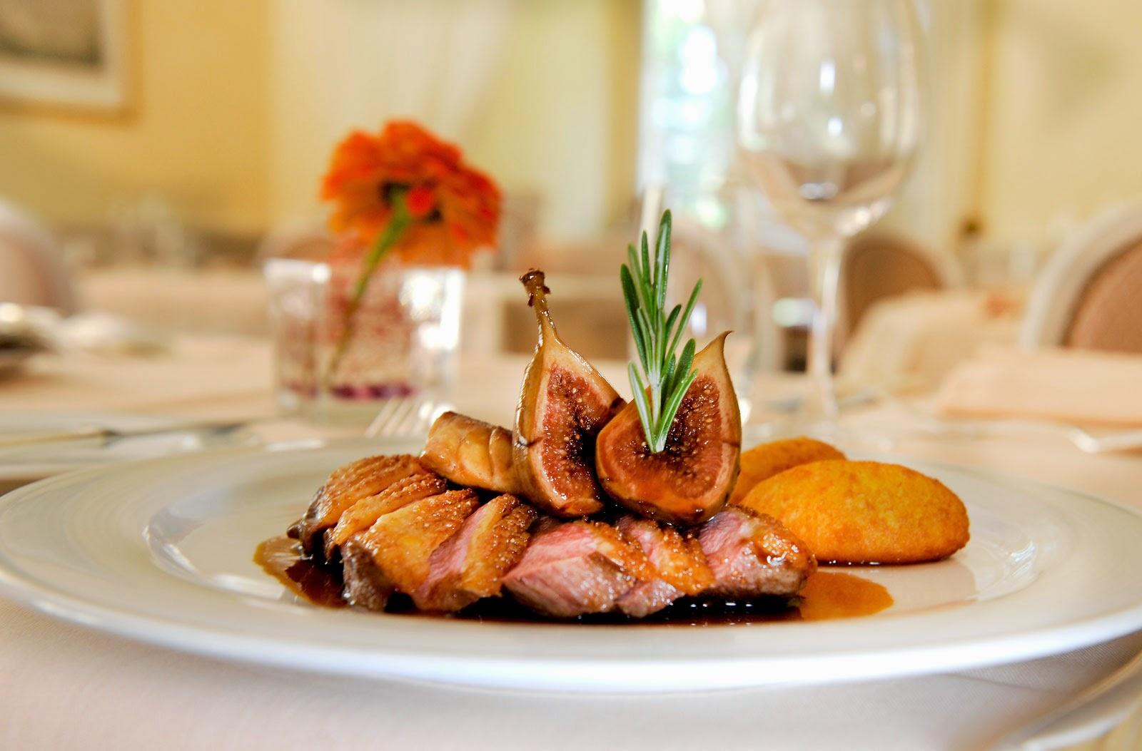 Invitaminerva45 ir ao restaurante for Documentaire cuisine gastronomique