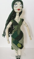 http://www.ravelry.com/patterns/library/patch-doll-amigurumi-pattern