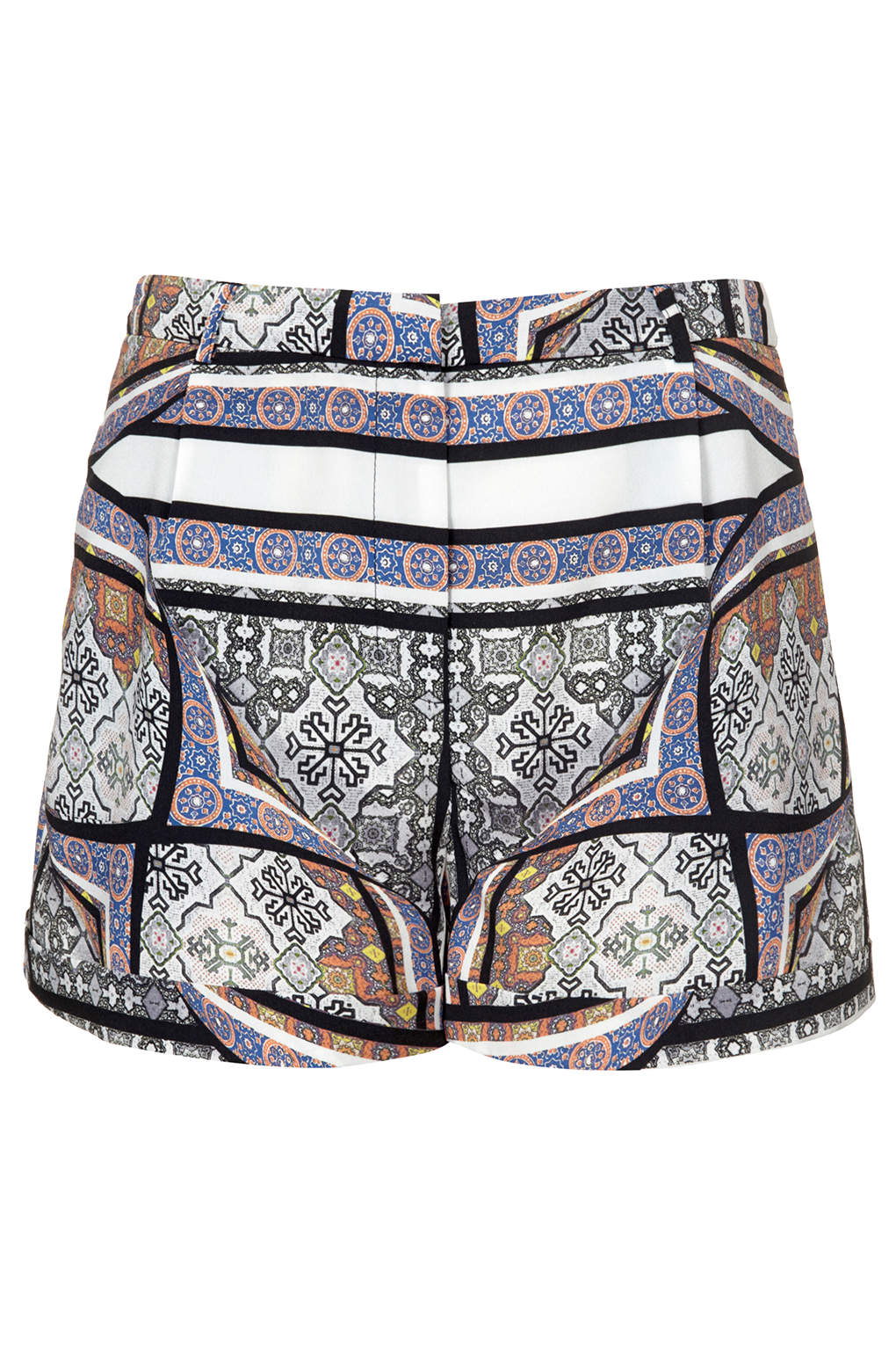 http://www.topshop.com/en/tsuk/product/clothing-427/shorts-448/tile-scarf-print-shorts-2806745?bi=1&ps=200