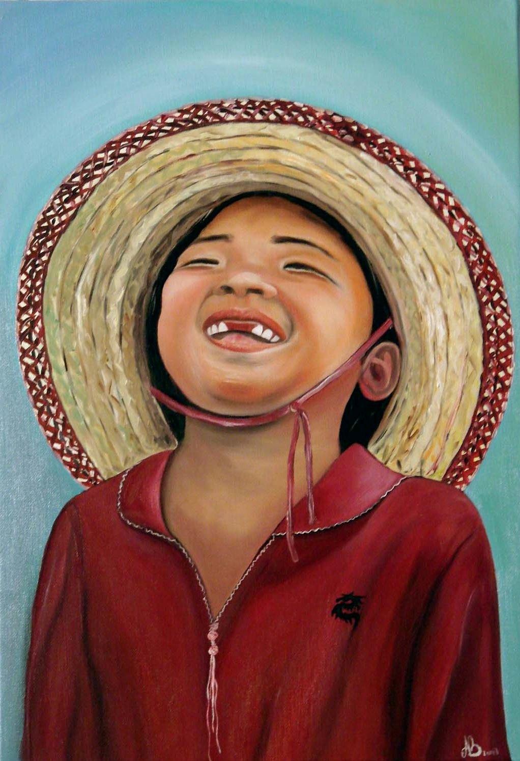 Le blog de b a mes dessins photos peintures for Agathe bonnet