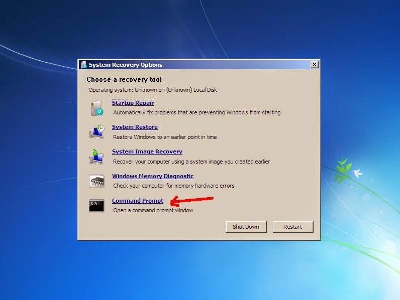 tips and trick gentos pasport usb multiboot hacking jaringan android cara install toshiba toshiba dvd player user manual toshiba sd1015kb dvd player manual