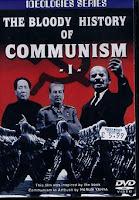 gli orrori del comunismo