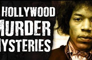 Hollywood Murders And Its Mysteries