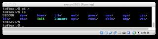 find_SECCON