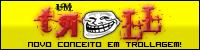1 Troll