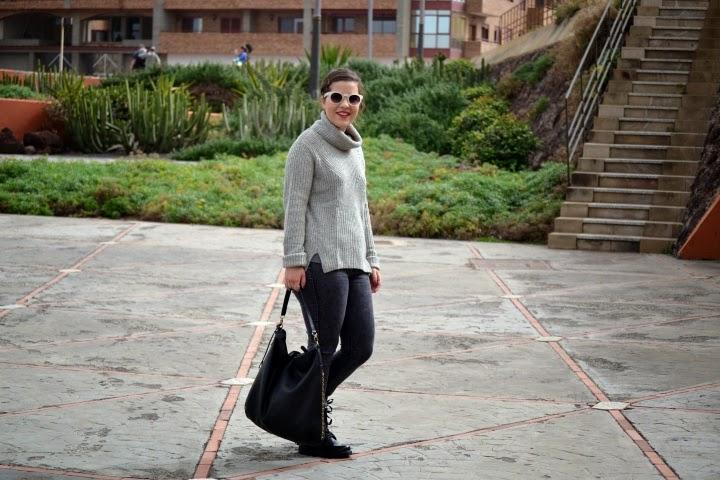 look_outfit_botas_estilo_dr_martens_lolalolailo_04