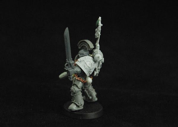 Warhammer 30k Sons of Horus  SOH+Tac+WIP+06