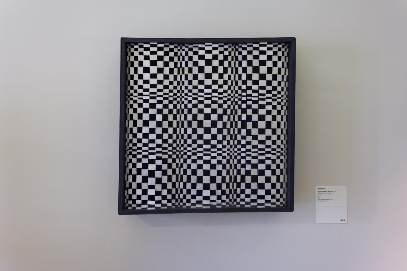 arte cinetica museo 900