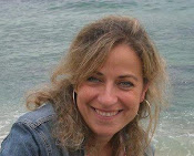 María Luisa Borrell