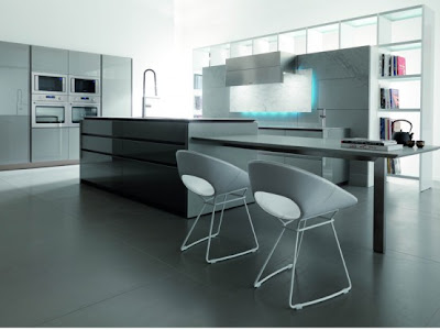 LED Kitchen 01