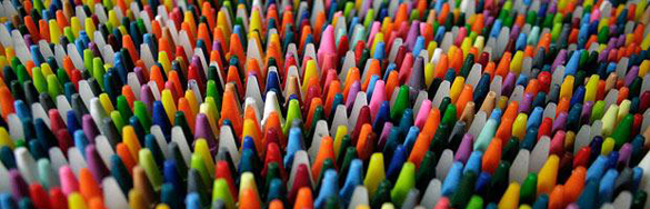 How Many Crayola Colours Are There
