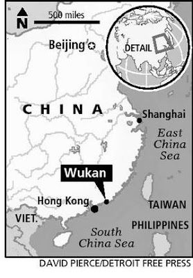 la+proxima+guerra+disturbios+wukan+pueblo+rebelde+china