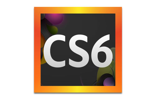 new adobe cs