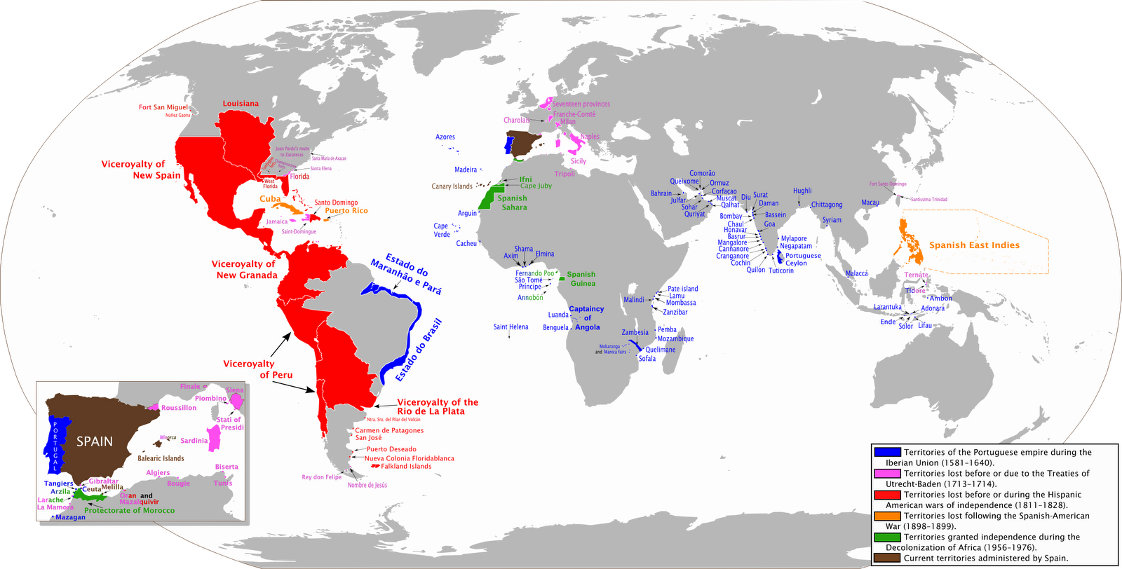 external image Spanish_Empire_Anachronous_0.png
