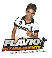 http://1.bp.blogspot.com/-RzArzS3zbZk/TxSqszHyxmI/AAAAAAAAP0w/6UX754uMOog/s200/FLAVIO+E+PIZADA+QUENTE+2012.jpg