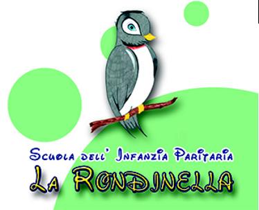 Scuola La Rondinella