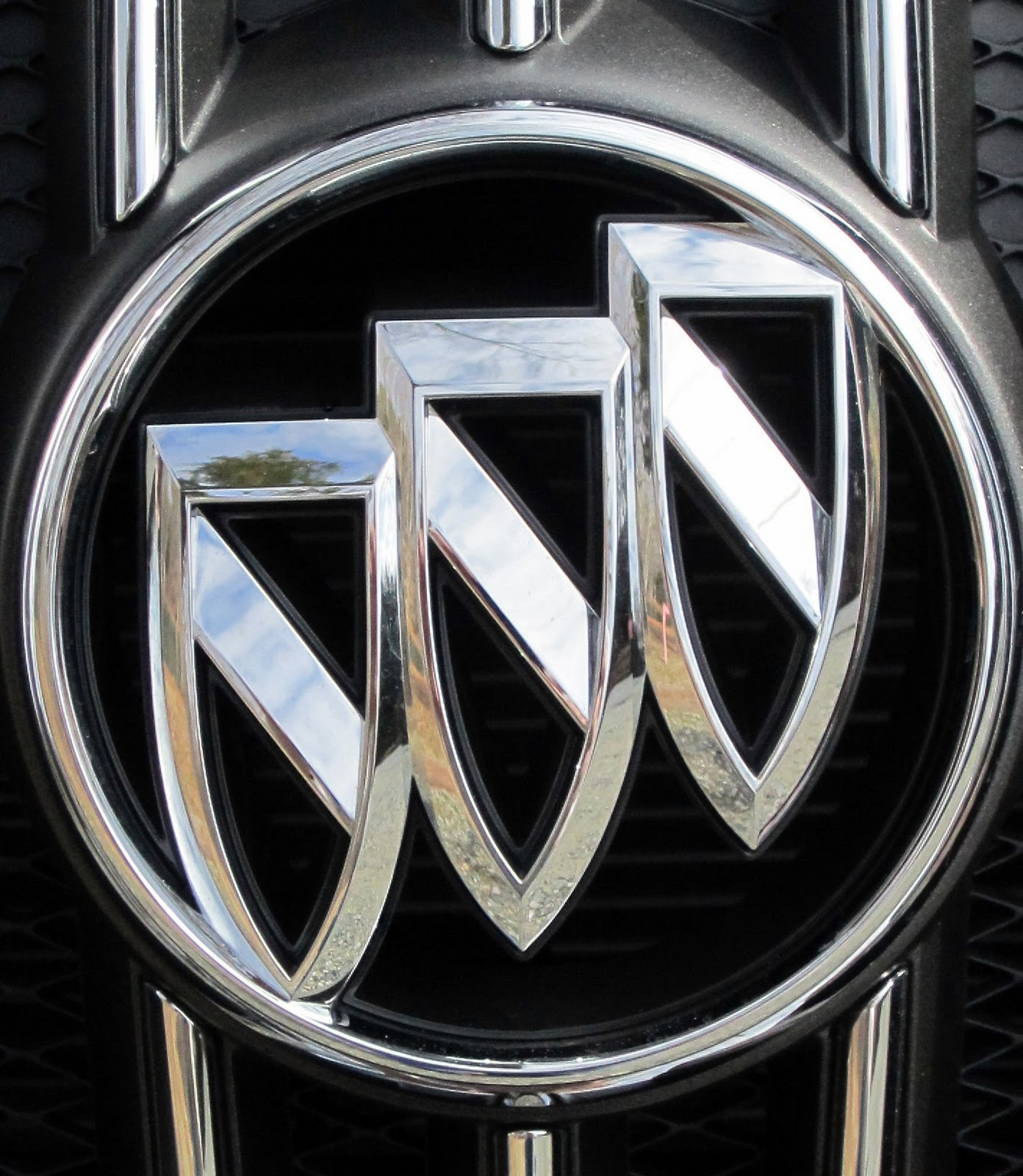Hasty Pics Buick Oldest American Car Manufacturer