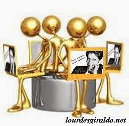 http://lourdesgiraldo.net/libro2012/