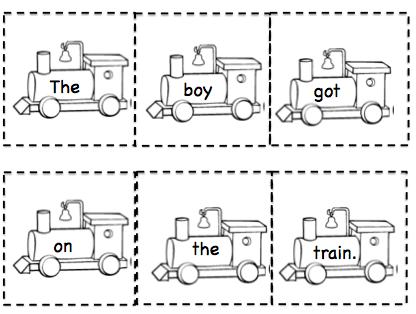 ... Printable Polar Express Ticket Templates | New Calendar Template Site