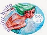 anahybritto - Blog  de arte