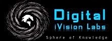 Digital iVision Labs!