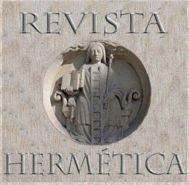 Revista Hermetica