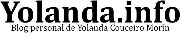 YOLANDA.INFO