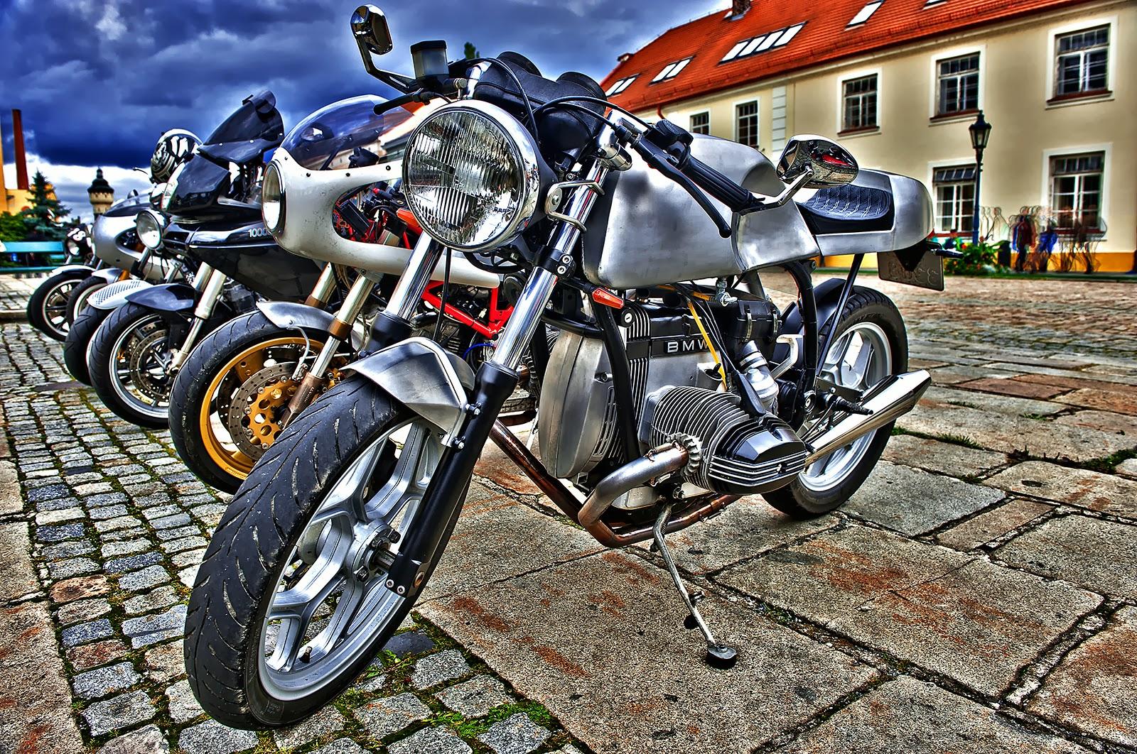 Plzen Czech Republic, Plzen, Pilsen, Czech Republic, Pilsner Urquell, Cafe Racer